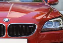 5 Best BMW Dealers in Philadelphia