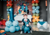 5 Best Balloons in Indianapolis
