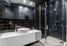 5 Best Bathroom Supplies in San Diego