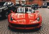 5 Best Car Dealerships in Austin
