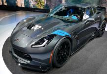 5 Best Car Dealerships in Jacksonville