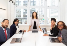 5 Best Corporate Training in Los Angeles