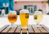 5 Best Craft Breweries in Indianapolis