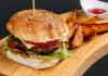 5 Best Delivery-Takeaway Restaurants in Jacksonville