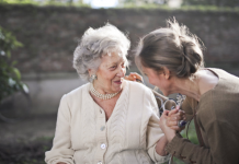 5 Best Disability Carers in Austin