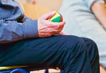 5 Best Disability Carers in San Jose