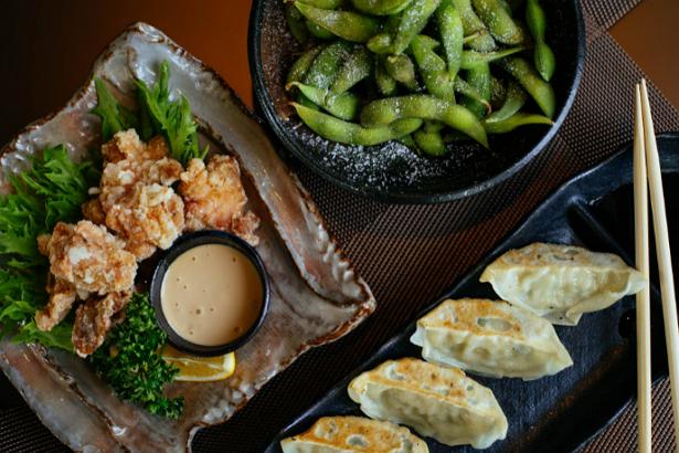 5 Best Dumplings in San Francisco