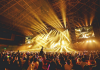 5 Best Event Management Company in Columbus