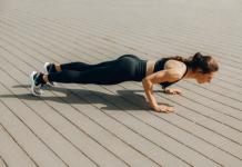 5 Best Exercises in Columbus