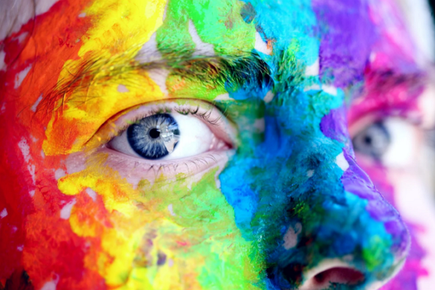 5 Best Face Painting in Fort Worth