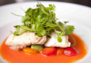 5 Best French Cuisine in San Antonio