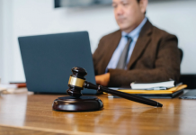 5 Best Immigration Attorneys in Philadelphia