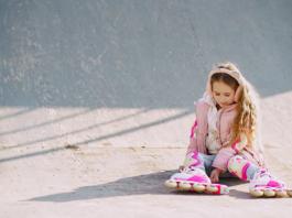 5 Best Kids Clothing in San Diego