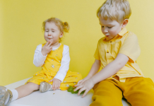 5 Best Kids Clothing in San Jose