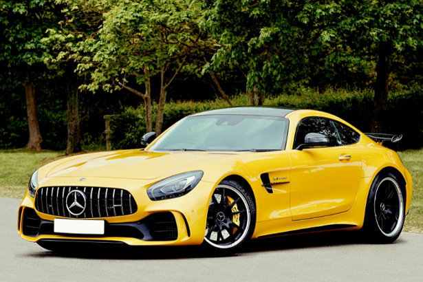 5 Best Mercedes Dealers in San Diego