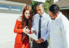 5 Best Migration Agents in Los Angeles