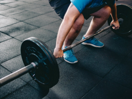 5 Best Personal Trainers in Dallas
