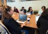 5 Best Public Relations Agencies in Columbus
