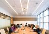 5 Best Public Relations Agencies in San Diego