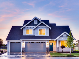 5 Best Real Estate Agents in Charlotte