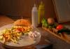 5 Best Sandwich Shops in Jacksonville