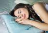 5 Best Sleep Clinics in San Francisco