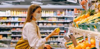 5 Best Supermarkets in Charlotte