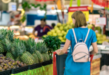 5 Best Supermarkets in Chicago