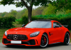 5 Best Used Car Dealers in Charlotte