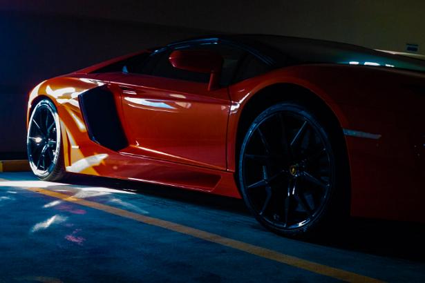5 Best Used Car Dealers in San Antonio
