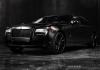 5 Best Used Car Dealers in San Francisco