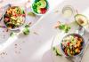 5 Best Vegan Restaurants in Indianapolis