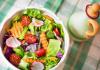 5 Best Vegetarian Restaurants in Chicago