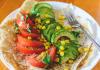 5 Best Vegetarian Restaurants in Jacksonville