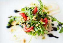 5 Best Vietnamese Restaurants in Dallas