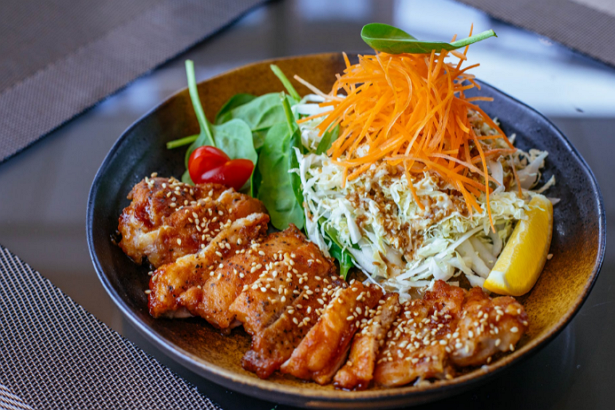 5 Best Vietnamese Restaurants in Philadelphia