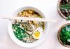 5 Best Vietnamese Restaurants in San Francisco
