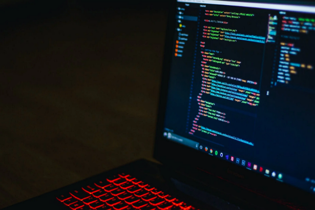 5 Best Web Development in Austin