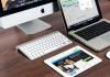 5 Best Web Development in San Diego