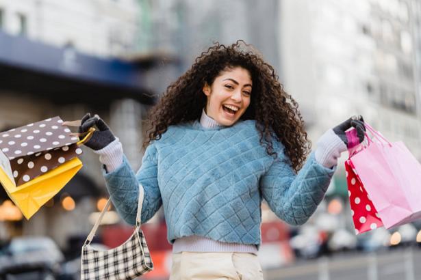 5 Best Women's Clothing in Houston