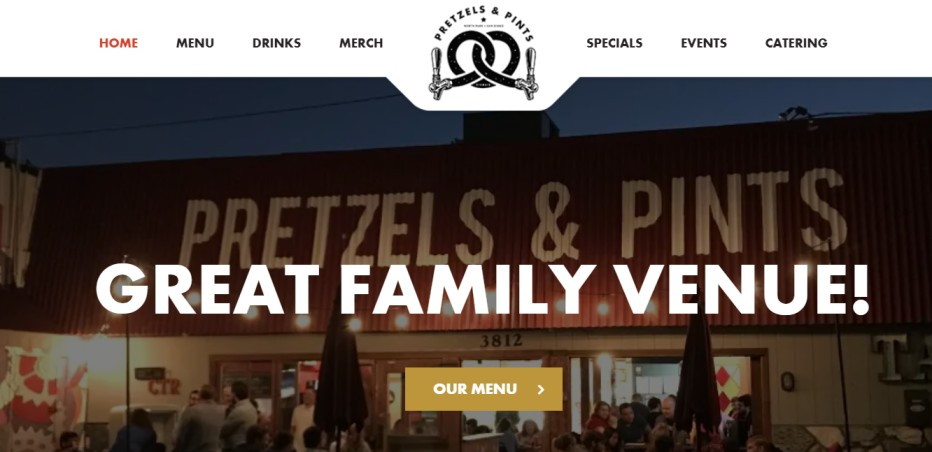 German Restaurants in San Diego