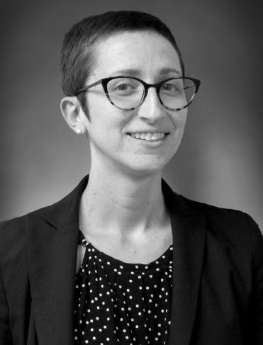 Andrea Saylor - Palladino, Isbell & Casazza, LLC