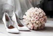 best bridals in san antonio