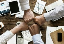 Best Business Management Consultants in Austin, TX