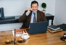 Best Estate Planning Attorneys in Philadelphia, PA
