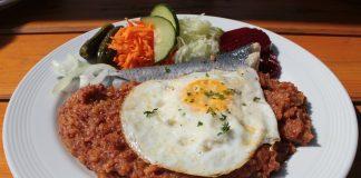 Best German Restaurants in Jacksonville, FL