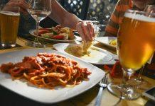 Best Italian Restaurants in Fort Worth, TX