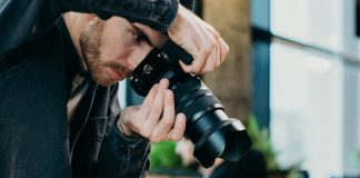 best photographers in jacksonville