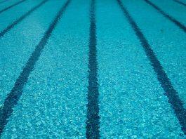 Best Public Swimming Pools in Los Angeles, CA