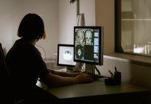 Best Radiologists in San Jose, CA